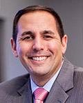 Peter M. Fleischut, MD