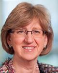 Phyllis R. Lantos
