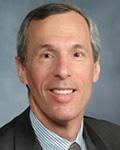 Richard S. Liebowitz, MD