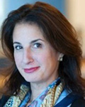 Sarah Lesser Avins