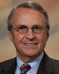 Stephen S. Mills
