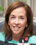 Susan Mascitelli, RN