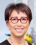 Wilhelmina M. Manzano, RN