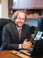 Steven A. Kaplan, M.D.