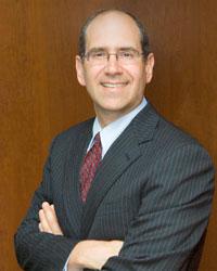 Joel Stein, MD