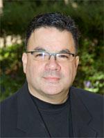 Rev. Joseph Collazo