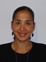 Kathy Olivo