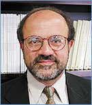 Dr. Lucian V. Del Priore