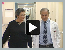 Treating Esophageal and Lung Cancer: Advancements in Care