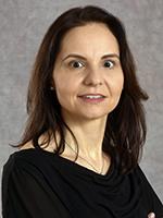 Adriana Matiz, MD