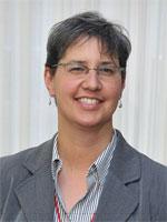 Rev. Lynne Mikulak
