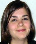 Melissa J. Nirenberg, MD, PhD