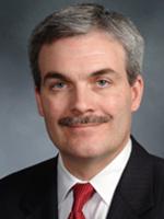 Michael G. Stewart, MD, MPH