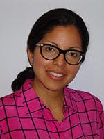 Monica Hidalgo