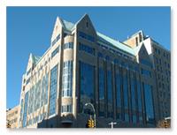 Morgan Stanley Children's Hospital of NewYork-Presbyterian