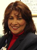 Norma Efstathiou