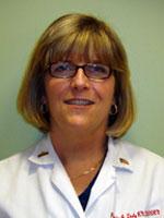 Patricia Deely, R.N., C.N. III