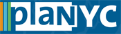 Plan NYC logo