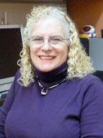 Renee Radenberg