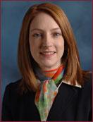 Sarah H. Lisanby, MD