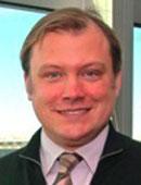 Scott Schobel, M.D.