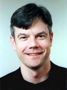 Steven Karceski, M.D.
