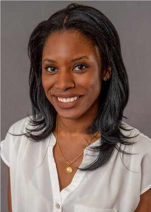 Joy Ogunmuyiwa MD, MPH