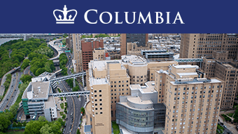 NewYork-Presbyterian/Columbia University Irving Medical Center