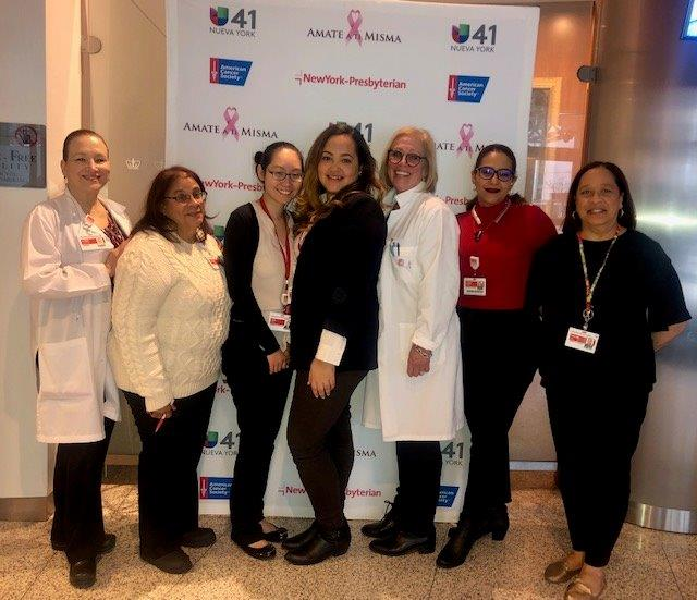 manhattan-cancer-services-6