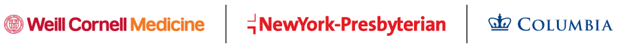 tri-brand-wcm-nyp-col.png
