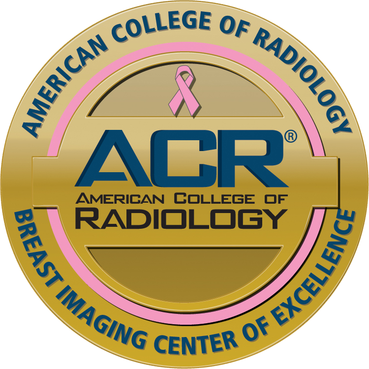 ACR-Breast-Imaging-Center-of-Exc