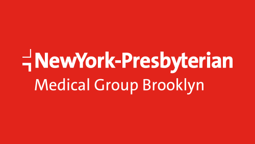 medical group brooklyn