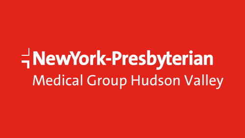 Medical Group Hudson Valley