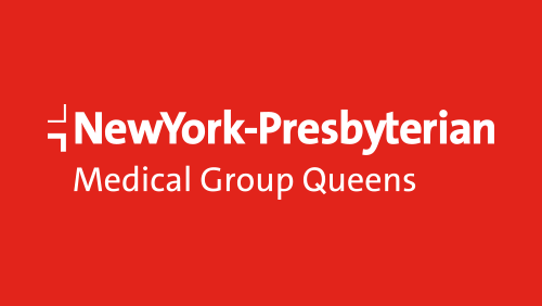 Medical Group Queens