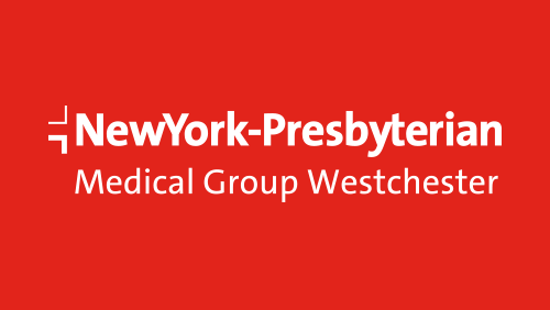 Medical Group Westchester