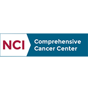 NCI Comprehensive Cancer Center