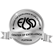 Platinum Center of Excellence