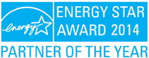 energy_star_award.png