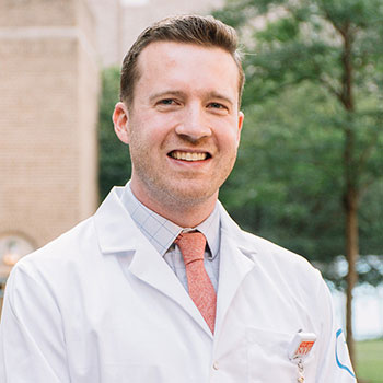 Matthew Erby, MD