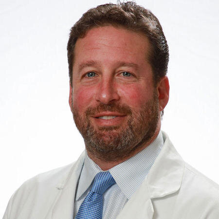 Jeffrey E. Rosen, MD