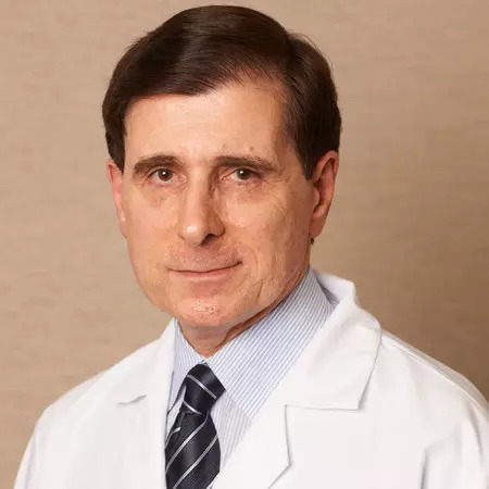 Terrence J. Sacchi, MD