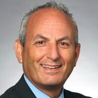 William N. Levine, MD