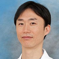 Koji Takeda, MD, PhD
