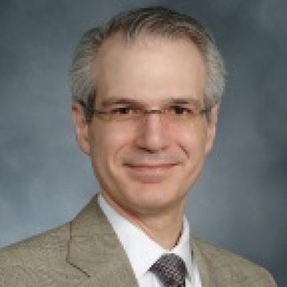 George Alexiades, MD